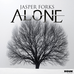 FORKS, Jasper - Alone