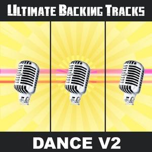 SOUNDMACHINE - Ultimate Backing Tracks: Dance Vol 2
