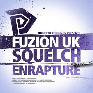 FUZION UK - Squelch