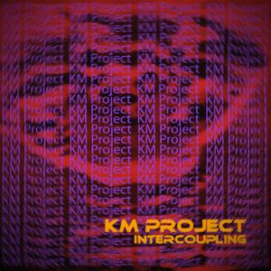 KM PROJECT - Intercoupling