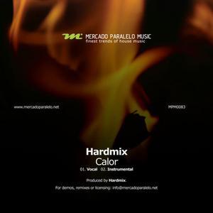 HARDMIX - Calor