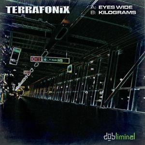 TERRAFONIX - Eyes Wide