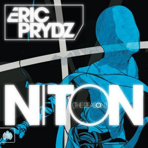 PRYDZ, Eric - Niton (The Reason)