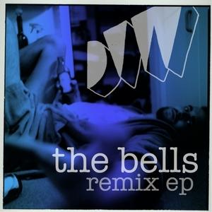 DVW - The Bells (remix EP)