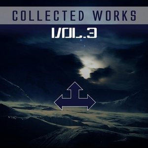 VARIOUS - Collected Works Vol 3