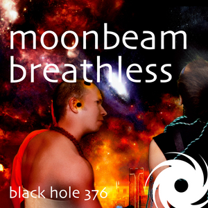 MOONBEAM - Breathless