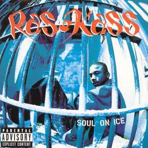 RAS KASS - Soul On Ice (Explicit)