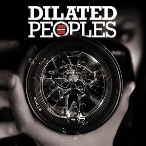 DILATED PEOPLES - 20/20