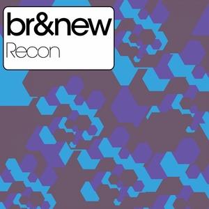 BR&NEW - Recon