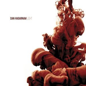 HABARNAM, Dan - Light