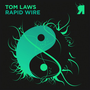 LAWS, Tom - Rapid Wire EP