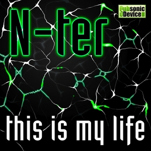 N TER - This Is My Life