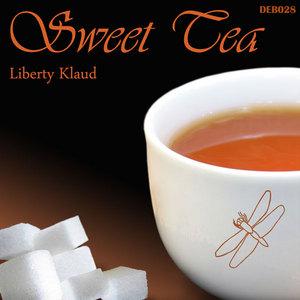 LIBERTY KLAUD - Sweet Tea