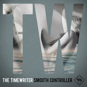 TIMEWRITER, The - Smooth Controller