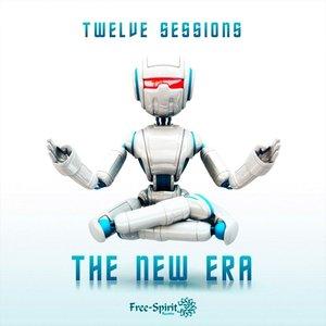 TWELVE SESSIONS - The New Era
