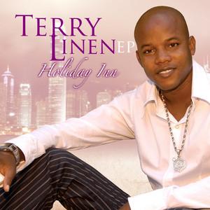LINEN, Terry - Holiday Inn