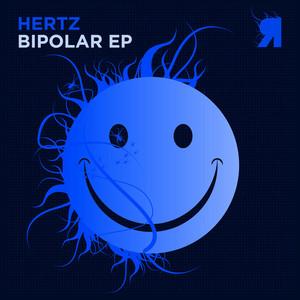 HERTZ - Bipolar EP