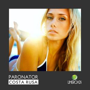 PARONATOR - Costa Rusa