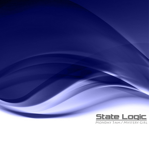 STATE LOGIC - Monday 5am