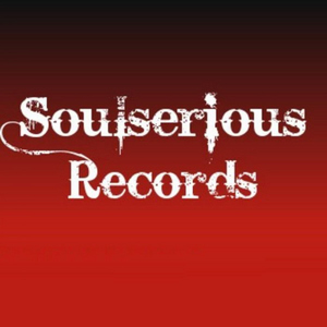SUNDAY ROAST/LOUIE JOHN - Colours EP