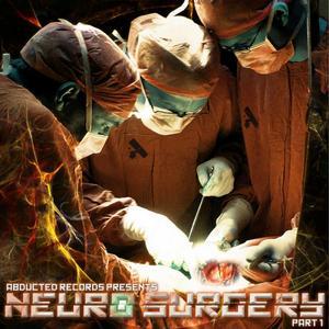 VARIOUS - Neuro Surgery