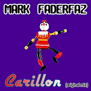 FADERFAZ, Mark - Carillon (original mix)