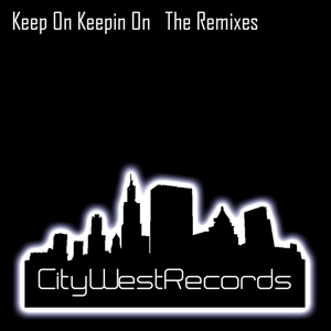 PHILTHY PHONICS - Keep On Keepin On (The Remixes)
