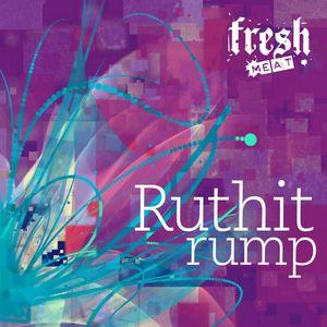 RUTHIT - Rump