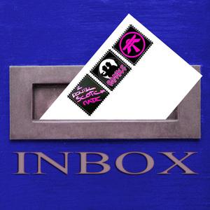 BAD GIRLZ/IXINDAMIX/SIM SIMMER/DOUBL SCOTCH - Inbox