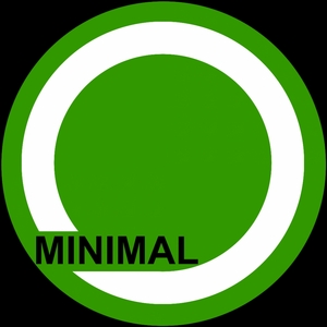 VARIOUS - Minimal