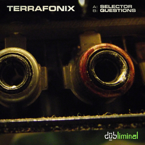 TERRAFONIX - Selector