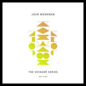 MONKMAN, John - The Voyager Series Part Three