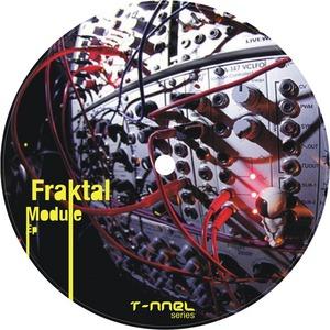 FRAKTAL - Module