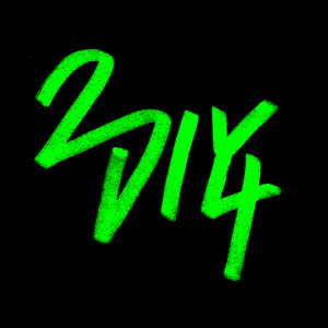 SOLOMUN - Love Recycled EP