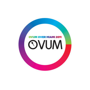 VARIOUS - Ovum Over Miami 2011