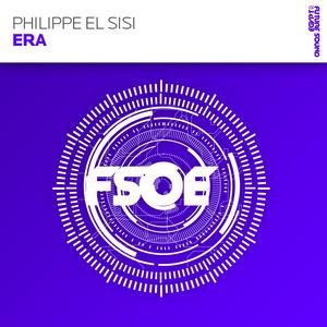 EL SISI, Philippe - Era
