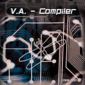 VARIOUS - Compiler