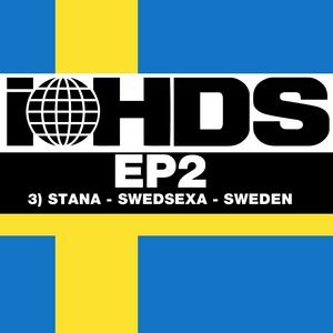 STANA - Swedsexa