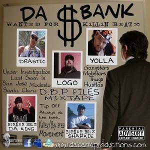 DA BANK - Da Bank