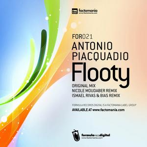 PIACQUAUDIO, Anthony - Flooty