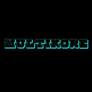 3PHAZEGENERATOR/AIMLESS AUDIO - Sub Echoes EP