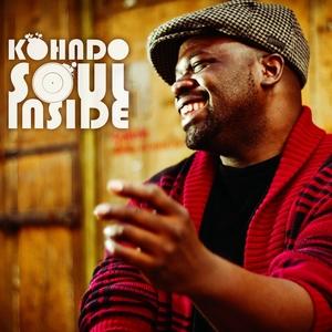 KOHNDO - Soul Inside