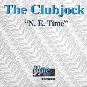 CLUBJOCK, The - NE Time