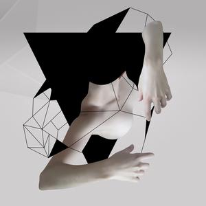 BLACK DEVIL DISCO CLUB feat NANCY SINATRA - To Ardent EP
