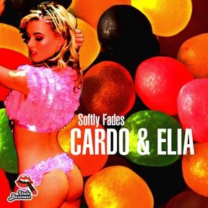 CARDO & ELIA - Softly Fades