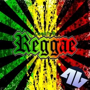 COOK'S R - Reggae