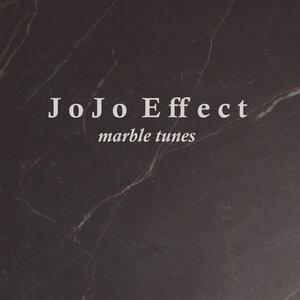 JOJO EFFECT - Marble Tunes