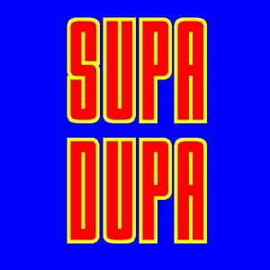 BIG BANG BREAKS - Supa Dupa
