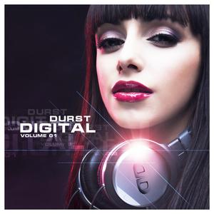 VARIOUS - Durst Digital Vol 1