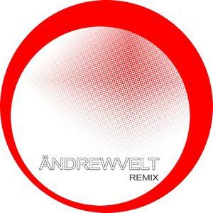 ANDREWVELT - Krabitey Fever (Remix)